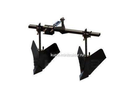 Комплект Кентавр OK200 для окучивания