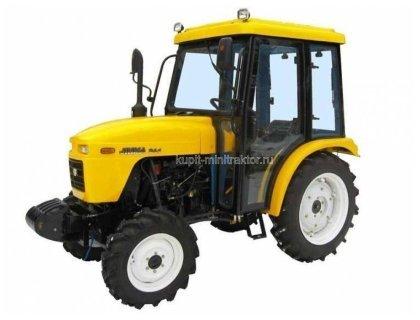 Трактор Jinma JM 244C