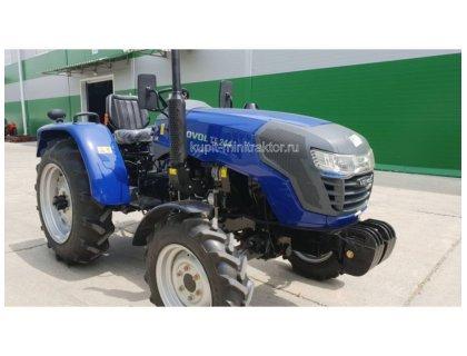 Трактор Foton Lovol TE-244 HT