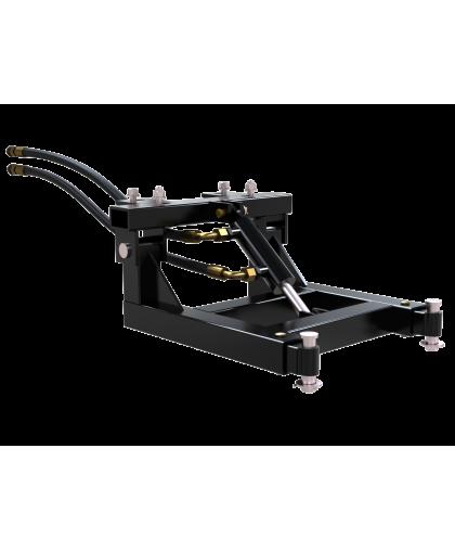 Комплект для установки переднего навесного оборудования