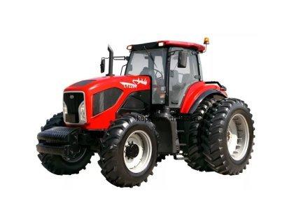 Трактор YTO LХ2204