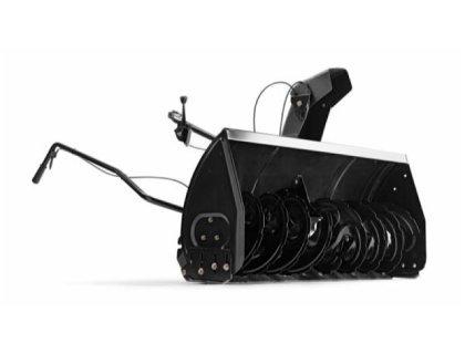Снегоуборщик навесной шнековый СКАУТ SB-1160 ктрактору