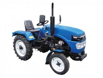 Трактор Xingtai / Синтай XT-160